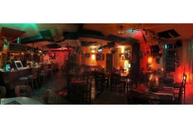 Miriam''s Pub