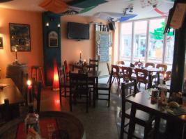 Foto 2 Miriam''s Pub