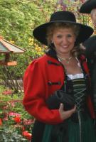 ''Miss Alpenwelt'' ich brauche IHRE Stimme !!!