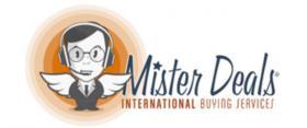 Mister Deals - der beste Fahrzeugexporteur aus den USA