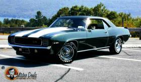 Foto 2 Mister Deals - der beste Fahrzeugexporteur aus den USA