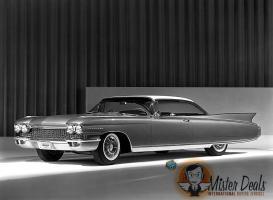 Foto 4 Mister Deals - der beste Fahrzeugexporteur aus den USA