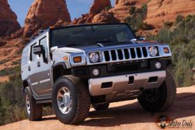 Foto 5 Mister Deals - der beste Fahrzeugexporteur aus den USA