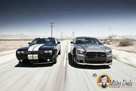 Foto 7 Mister Deals - der beste Fahrzeugexporteur aus den USA