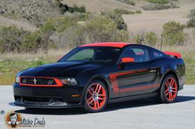 Foto 12 Mister Deals - der beste Fahrzeugexporteur aus den USA