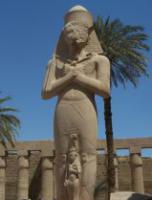 A 131 Karnak