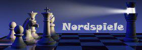 Nordspiele der Spiele Versand
