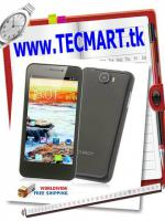 Mobil Phone GT99 QuadCore Android 4.2 Cam12MP nur € 120 versandkostenfrei