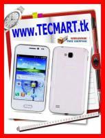 Mobil Phone i9502 Android 4 Cam nur € 64 versandkostenfrei
