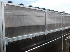 Foto 9 Mobile Außenboxen, Unterstände und Hütten ab 1.699, - €