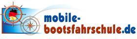 Mobile Bootsfahrschule in Neubrandenburg