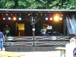 Mobile Disco, Partys, Events