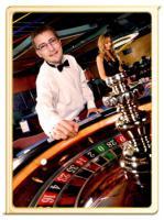 Foto 3 Mobiles Event Casino mieten