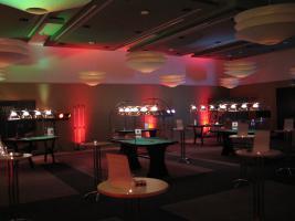 Foto 5 Mobiles Event Casino mieten