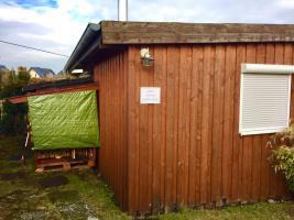 Foto 8 Mobilheim in Hahn am See / Elbingen zu verkaufen