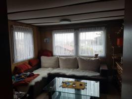 Foto 9 Mobilheim in Hahn am See / Elbingen zu verkaufen