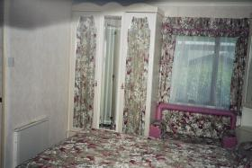 Foto 4 Mobilheim in Renesse/Niederlande zu vermieten