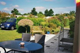 Foto 6 Mobilheim in Renesse/Niederlande zu vermieten