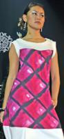 Foto 5 -Modeatelier , Modedesignerin, Schneiderin, Näherin sucht Aufträge