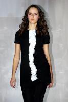 Foto 6 -Modeatelier , Modedesignerin, Schneiderin, Näherin sucht Aufträge