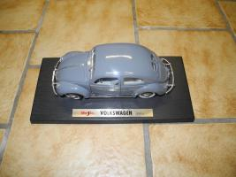 Modell Autos zu Verkaufen