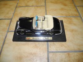 Foto 3 Modell Autos zu Verkaufen
