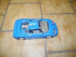 Foto 4 Modell Autos zu Verkaufen
