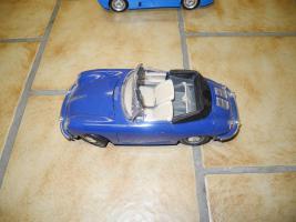 Foto 5 Modell Autos zu Verkaufen
