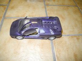Foto 7 Modell Autos zu Verkaufen