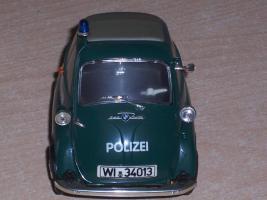 Foto 3 Modellautos