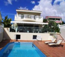Moderne Villa / Chalet Gran Canaria zu verkaufen - Montana la Data