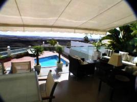 Foto 2 Moderne Villa / Chalet Gran Canaria zu verkaufen - Montana la Data