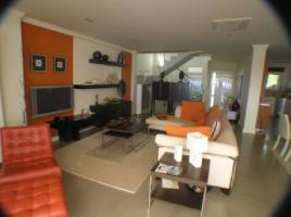 Foto 3 Moderne Villa / Chalet Gran Canaria zu verkaufen - Montana la Data
