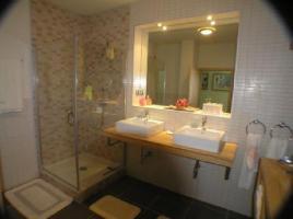 Foto 6 Moderne Villa / Chalet Gran Canaria zu verkaufen - Montana la Data