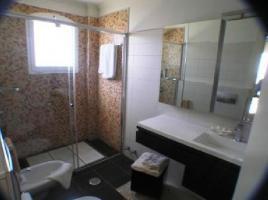 Foto 7 Moderne Villa / Chalet Gran Canaria zu verkaufen - Montana la Data
