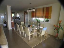 Foto 8 Moderne Villa / Chalet Gran Canaria zu verkaufen - Montana la Data
