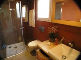 Foto 9 Moderne Villa / Chalet Gran Canaria zu verkaufen - Montana la Data