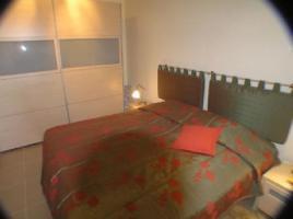 Foto 11 Moderne Villa / Chalet Gran Canaria zu verkaufen - Montana la Data