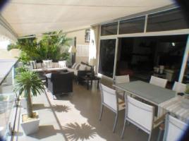 Foto 12 Moderne Villa / Chalet Gran Canaria zu verkaufen - Montana la Data