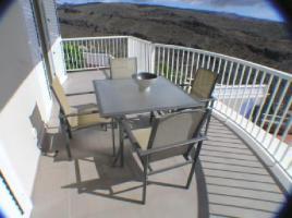 Foto 13 Moderne Villa / Chalet Gran Canaria zu verkaufen - Montana la Data