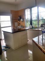 Foto 11 Modernes Haus in Thailand 110m² Haus + 9600m² Land