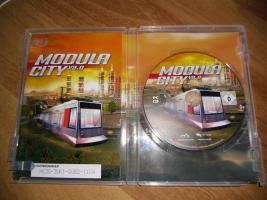 Foto 2 Modula City V 3.0