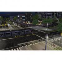 Foto 5 Modula City V 3.0
