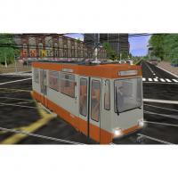 Foto 7 Modula City V 3.0