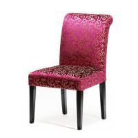 m bel und accessoires von harald gl ckler. Black Bedroom Furniture Sets. Home Design Ideas