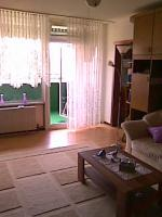 Foto 2 Möbiliertes Appartement