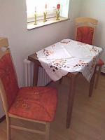 Foto 4 Möbiliertes Appartement