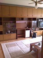 Foto 5 Möbiliertes Appartement
