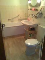 Foto 6 Möbiliertes Appartement