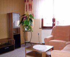 Foto 2 Möbliert wohnen auf Zeit